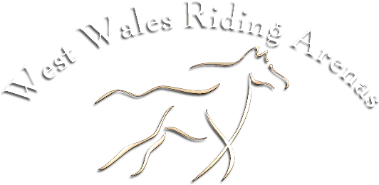 West Wales Riding Arenas construct them all, no matter how you name them; All-weather riding arenas, manèges, roundpens & equine arenas and sand schools in Carmarthenshire and Ceredigion areas of West Wales